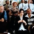 『ノッティングヒルの恋人』俳優たちの知られざる9の裏話