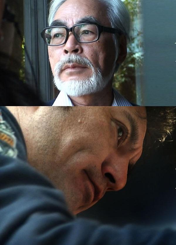 『ゲド戦記』映画制作秘話大公開!宮崎親子の壮絶なる7つの戦い