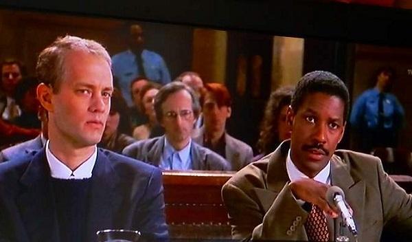 『フィラデルフィア』映画スターの素顔に迫る!9つの裏話