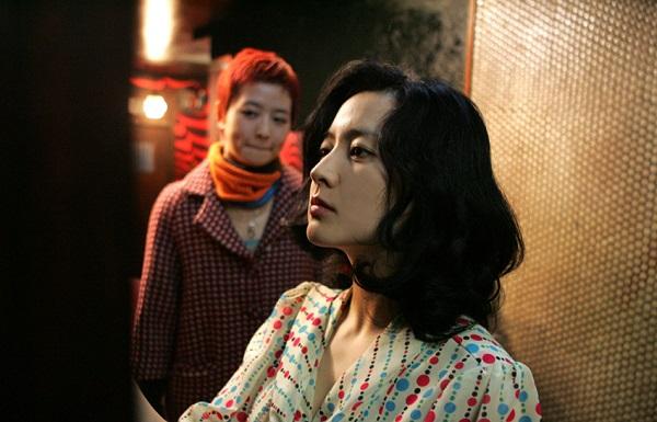 親切なクムジャさん9つの裏話、韓流スターの素顔に迫る!