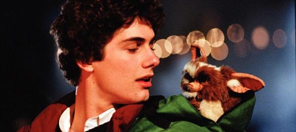 『グレムリン』パペットと俳優が織りなす9つのウラ話