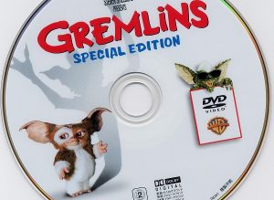 『グレムリン』知れば知るほど見たくなる!9つの見所
